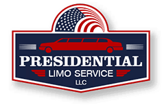 Presidential Limo Service, LLC.